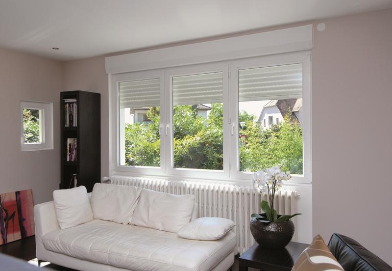 interchassis volets. Black Bedroom Furniture Sets. Home Design Ideas